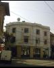 inchiriere apartament  4 camere situat in imobil nou zona Eminescu, suprafata construita 90mp,