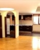 GLX110803 Vanzare - Apartament - 2 camere Herastrau