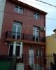 1 Mai Domenii, vila P2, 85 mp utili/nivel, 6 camere, 3 grupuri sanitare