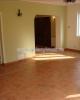 GLX081016 Inchiriere - Casa / Vila - 4 camere Stefan cel Mare