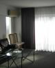inchiriere apartament 4 camere zona Cismigiu Stirbei Voda