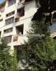 GLX120903 Inchiriere - Apartament - 2 camere Nordului