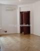 Inchiriere   Apartament   5 camere Rosetti