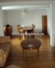 Inchiriere Apartamente - Apartament - 3 camere