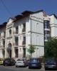Inchiriere Case / Vile - Casa / Vila - 6 camere Baneasa