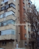 Vanzare Apartamente - Apartament - 3 camere Vacaresti
