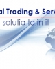 Externalizare servicii IT