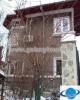 Glx270109 Inchiriere Vila-3 camere Lacul Tei