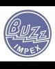 CAVITATIE - BUZz IMPEX