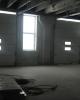 inchiriere hala situat in Sos. Giurgiului-Jilava, suprafata 1500mp, cosntructie din zidarie,