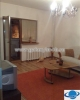 Inchiriere Apartamente - Apartament - 4 camere Octavian Goga