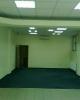 de inchiriere spatiu birouri in zona Barbu Vacarescu  Fabrica de Glucoza  suprafata 1000 mp