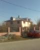 Vand Casa Tantava