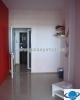 Inchiriere - Spatiu comercial - 40 mp Magheru
