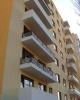 de vanzare apartament decomandat 3 camere situat in complexul rezidential Mihai Bravu Vitan