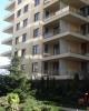 Ambasada Chinei, apartament 2 camere in ansamblu rezidential, etaj 5/8, suprafata 80 mp,