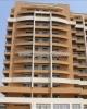 GLX211051 Inchiriere - Apartament - 3 camere Splaiul Independentei