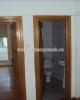 GLX261002 Inchiriere - Casa / Vila - 400 mp Armeneasca