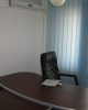 de inchiriere duplex 5 camere in zona Unirii Junior, suprafata 120 mp,