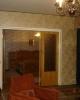 Cotroceni, apartament 3 camere, etaj2/8, decomandat, mobilat si utila
