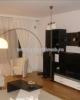 Inchiriere Apartamente - Apartament - 2 camere Lacul Tei