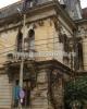 GLX301006 Vanzare - Casa / Vila - 12 camere Universitate
