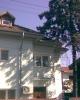 inchiriere vila in zona 1 Mai ,P1M,renovat 2010, suprafata 200mp,