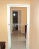 Inchiriere Apartamente - Apartament - 3 camere Dorobanti