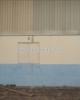 Inchiriere Spatii industriale - Spatiu industrial - 550 mp Sud-Est