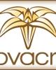 Slovena traduceri legalizate, apostile si interpretariat