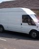 Transport Ieftin cu dubite de 3,5 tone