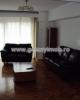 GLX081015 Inchiriere - Apartament - 3 camere Unirii