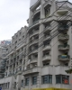 Piata Unirii, spatiu birouri in imobil clasa B, etaj 2/8, 100 mp, 4 camere
