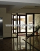 Vanzare Apartamente - Apartament - 3 camere Soseaua Nordului