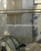 Inchiriere - Spatiu comercial - 90 mp Pantelimon