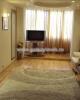 Vanzare - Apartament - 4 camere Baneasa