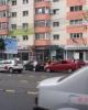 Mosilor Eminescu, spatiu comercial parter de bloc, 160 mp, vitrina 16 m