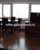 Inchiriere Apartamente - Apartament - 3 camere Unirii