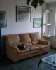 inchiriere apartament 2 camere in zona  Panduri, 8/8, 60mp