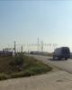 Inchiriere - Spatiu industrial - 2200 mp Sud-Vest