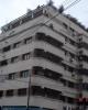 Eminescu, spatiu birouri in imobil nou, etaj 5/8, 120 mp