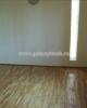 Inchiriere Case / Vile - Casa / Vila - 5 camere 1 Mai