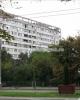 Vanzare Apartamente - Apartament - 2 camere Baba Novac