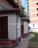 Vanzare Case   Vile   Casa   Vila   5 camere Decebal