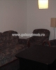 Inchiriere - Apartament - 1 camere Iancului