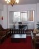 Vanzare - Apartament - 4 camere Unirii
