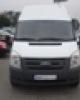 Transport Marfa in Bucuresti si in tara
