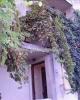 Vanzare - Casa / Vila - 5 camere Domenii