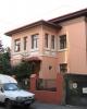 inchiriere in zona Polona, vila, SP1M, suprafata 220mp, 8 camere