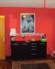 Glx250210 Vanzare Apartament-2 camere Titan